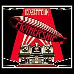 Led_zeppelin_mothership